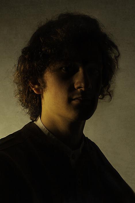 Roemer Rembrandt