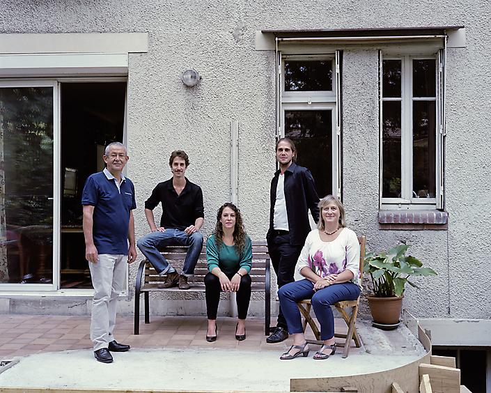 01_Fam_Christophe_Genet_Montrouge