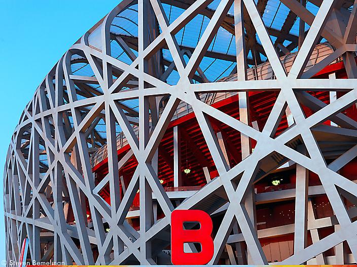03-china_stadium_0074
