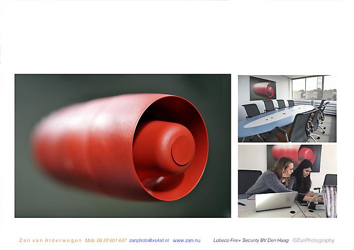 05 Presentatie ZanPhoto
