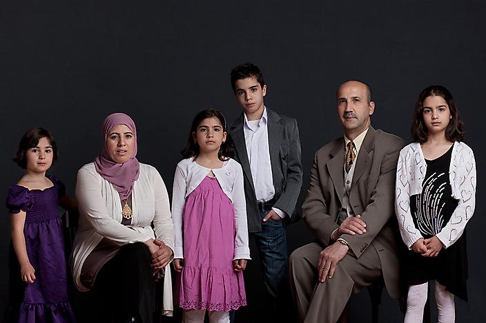 2010 familie hamach