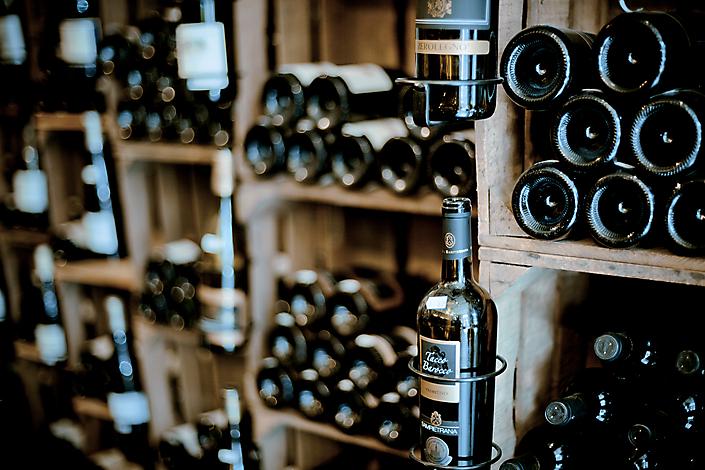 wijnwinkel Jean Berger, Roermond