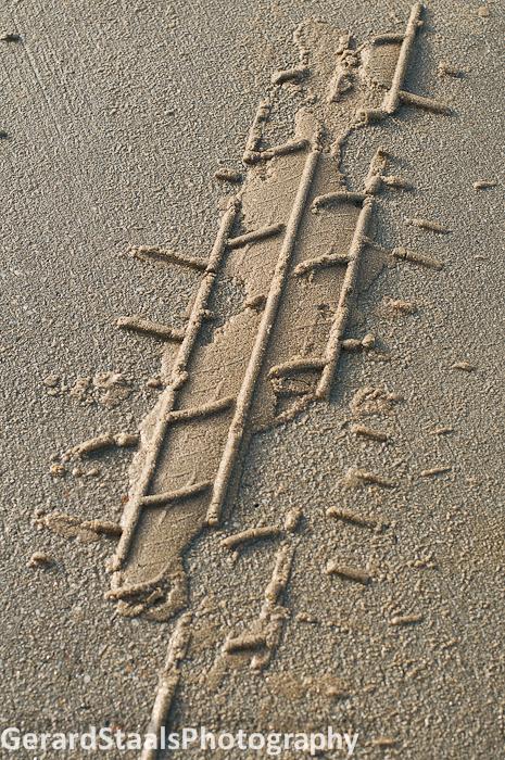 20110923_GSP1029 sand