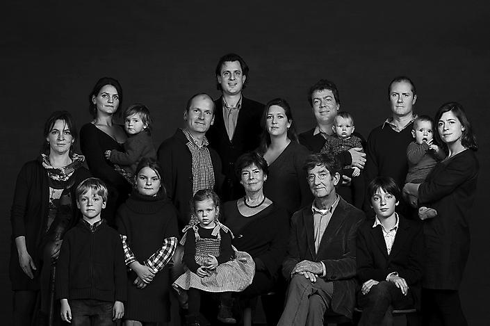 2011 familie bedaux
