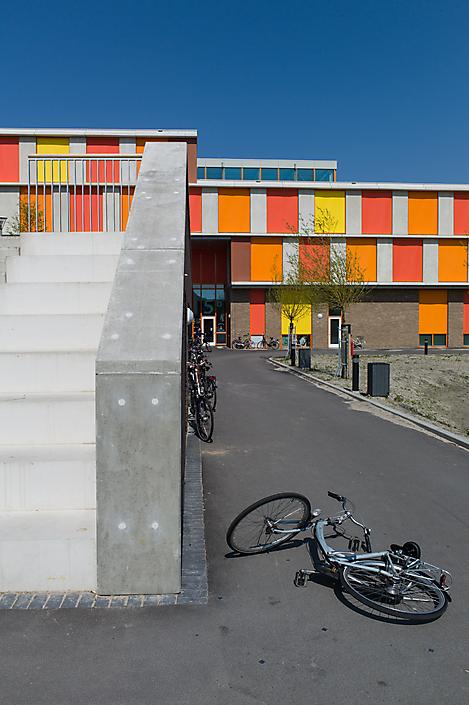 20130528 fioretti college hillegom school havo L1009731