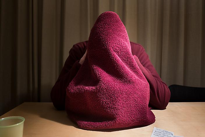 20141108 stomen ziek verkoudheid snotteren gerdien 5770610