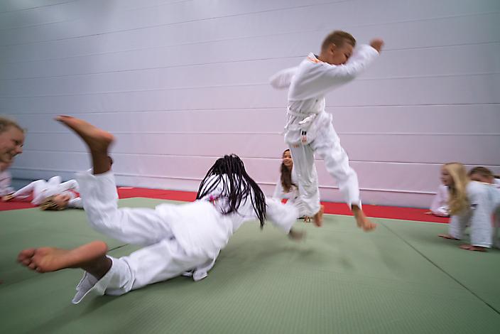 20150921 lichtwijzerschool judo_DSC7373
