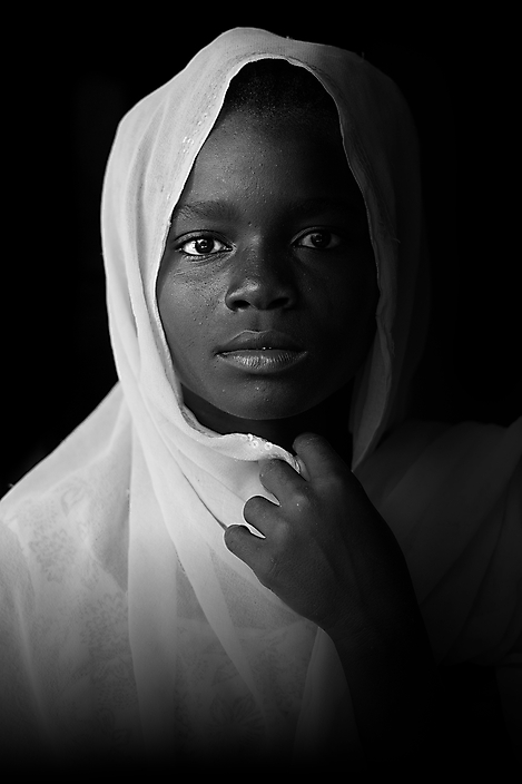 2016-zanzibar-jambiani