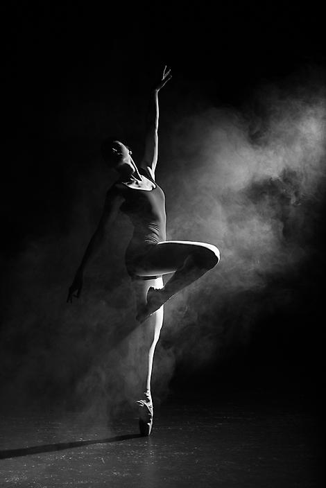 Photography by John Philippi