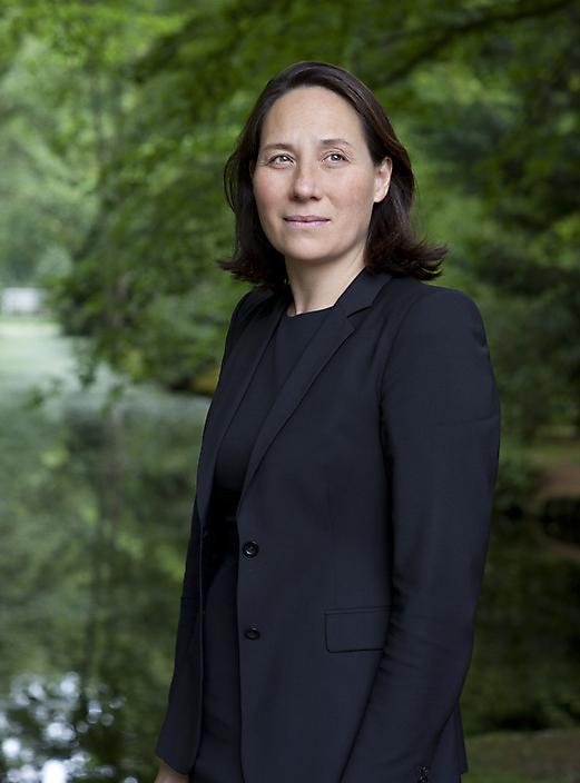 Monika Sie