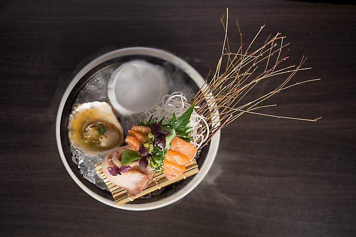 201803-Restaurant-OenO-Social-48