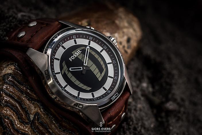 20180418_Fossil_Horloge_Web-3