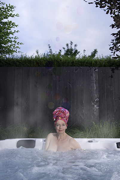 20180618-Simone Henken-3698
