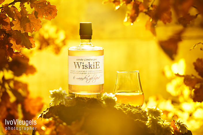 ©.2019-Ivo Vleugels-Gerlachus Wiskie branding - sunset autumn_FBa