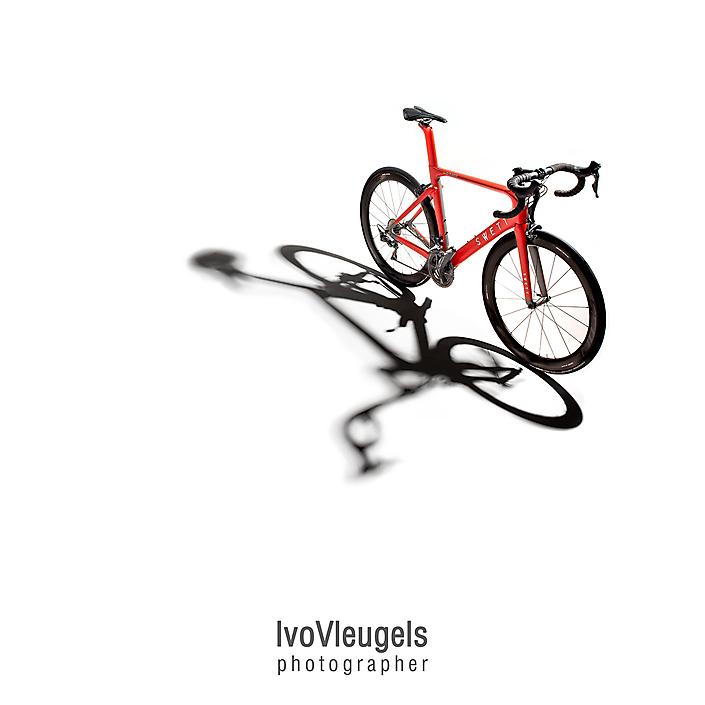 ©.2019-IvoVleugels_Swett shadow bike 2019_FB