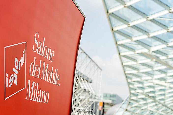 2019_Salone_del_Mobile_Web-148