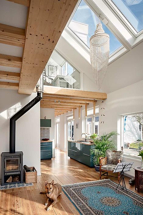 3 robin-hurts-architect-petten-woonhuis
