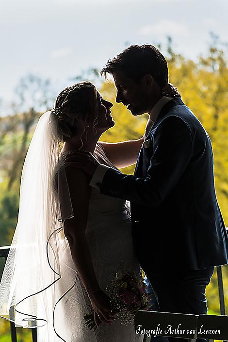 _DSC7998 bruidsfotografie 01