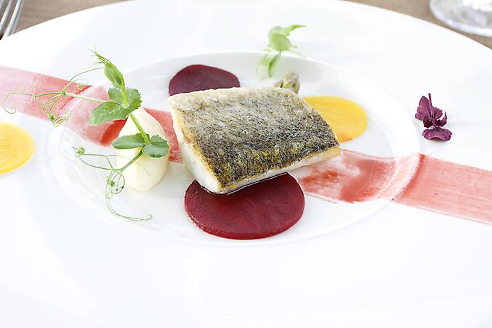 Food fotografie iov Restaurant Marnemoende