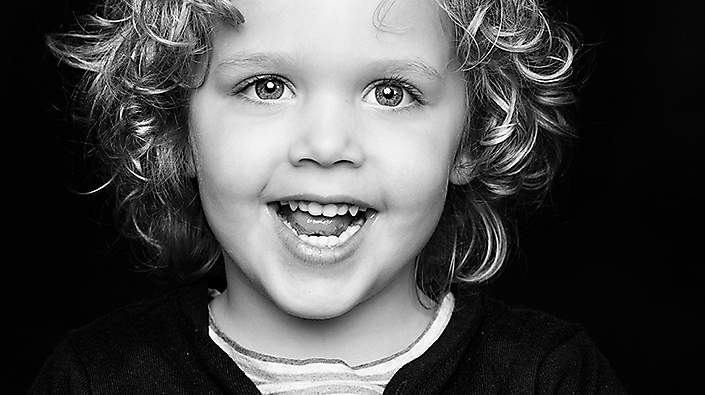 kinderfotografie-katja-mali-fotografie