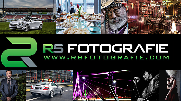 Richard Sinte Maartensdijk Fotografie