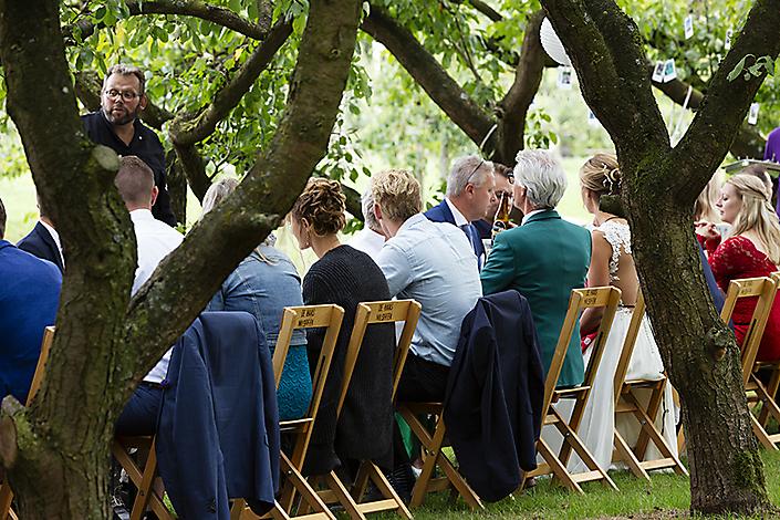De Goesterij Elst Gld | bourgondische Bruiloft 2018
