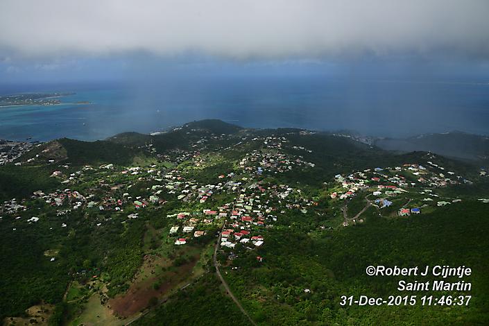 Frans Sint Maarten.