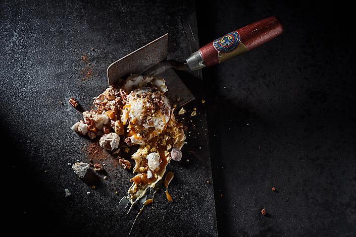 Ice-cream for Adobe Stock ©Aico Lind