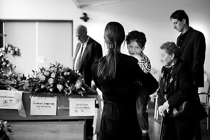 'rust zacht oma' Afscheidsfotografie Gaby Ermstrang Woudrichem 4