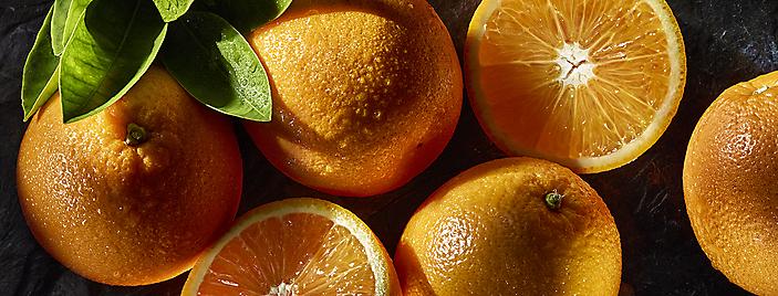 AH EXC Sappen - Valencia Sinaasappel