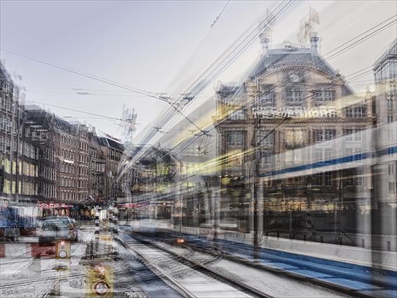 Amsterdam_DuPho_NGF032096