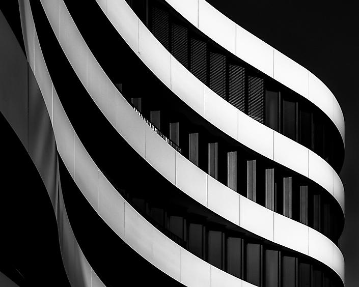 Architecture-11