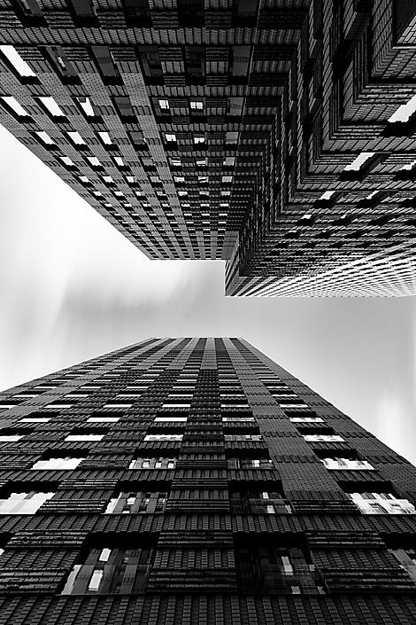 Architecture-32