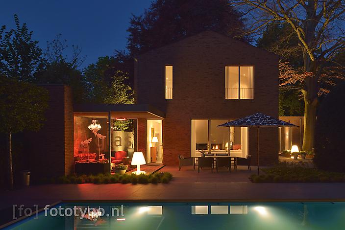 architectuur | interieur | avondfotografie | in opdracht