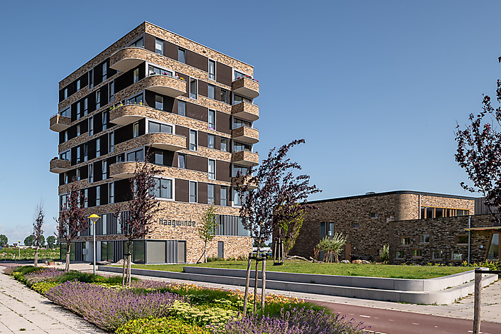 Architectuurfotografie_Haagwinde