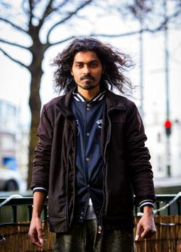 Arjun-Stay-ok-hr-Eve-foto-9516