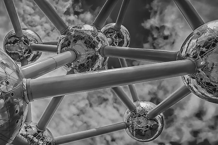 Atomium_1