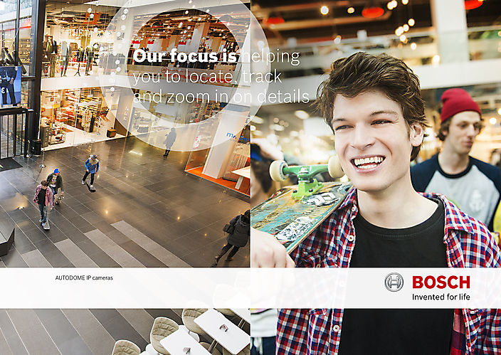 Autodome_brochure_en-1