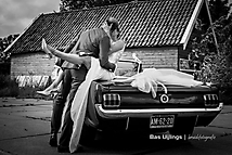 Bas Uijlings fotografie-019