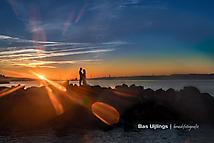 Bas Uijlings fotografie-024