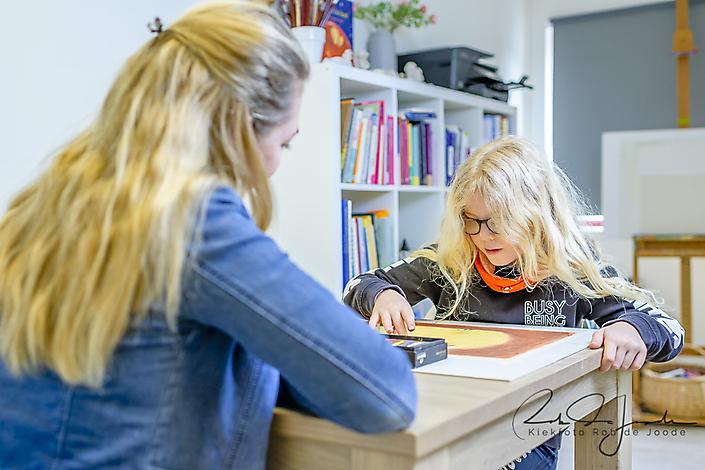 Bedrijfs fotografie rouwverking Amsterdam - Gouda