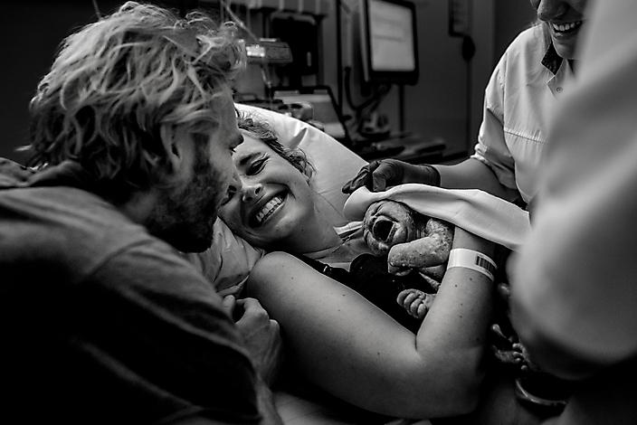 Birth Day geboortefotografie - Solene-1-2