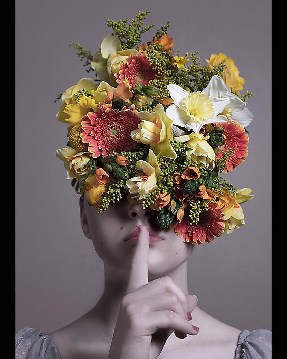 bloemeninsta