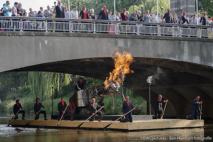 Bosch Parade 2014 (34)