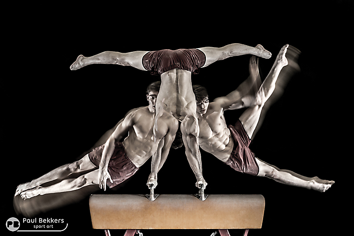 Bram Verhofstad__Paul Bekkers Sport Art-004