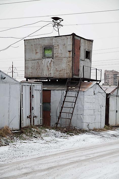 brons-garagedoc-V05@2x