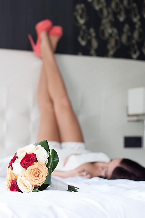 bruid-boudoir-fotografie-meryen-5328