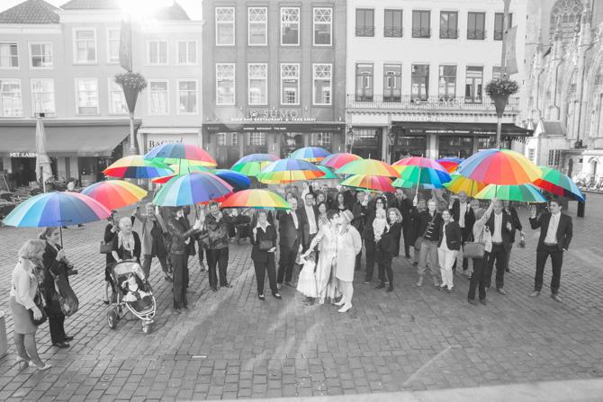 Bruidsfoto-bruiloft-huwelijk-fotografie-44