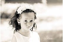 bruidsfotografie-maastricht-defotovakvrouw-13