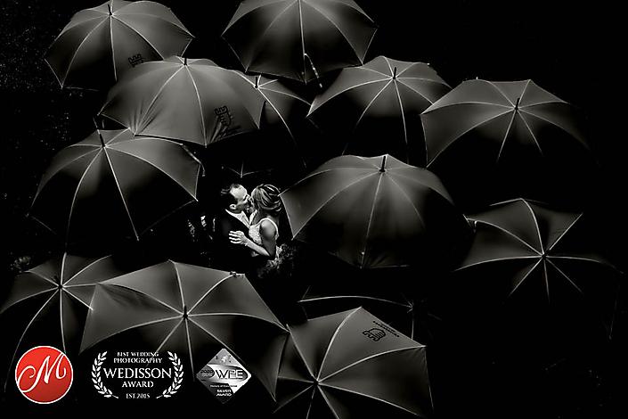 bruidsfotografie-tom-tomeij-photography-rotterdam-44189
